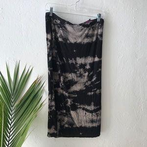 Dresses & Skirts - Soft Pencil Skirt